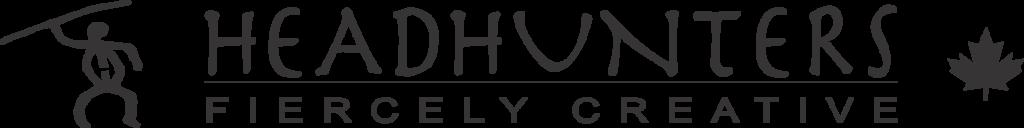 Headhunters Fiecely Creative Header Logo no background(1)