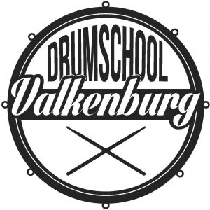 Logo Drumschool